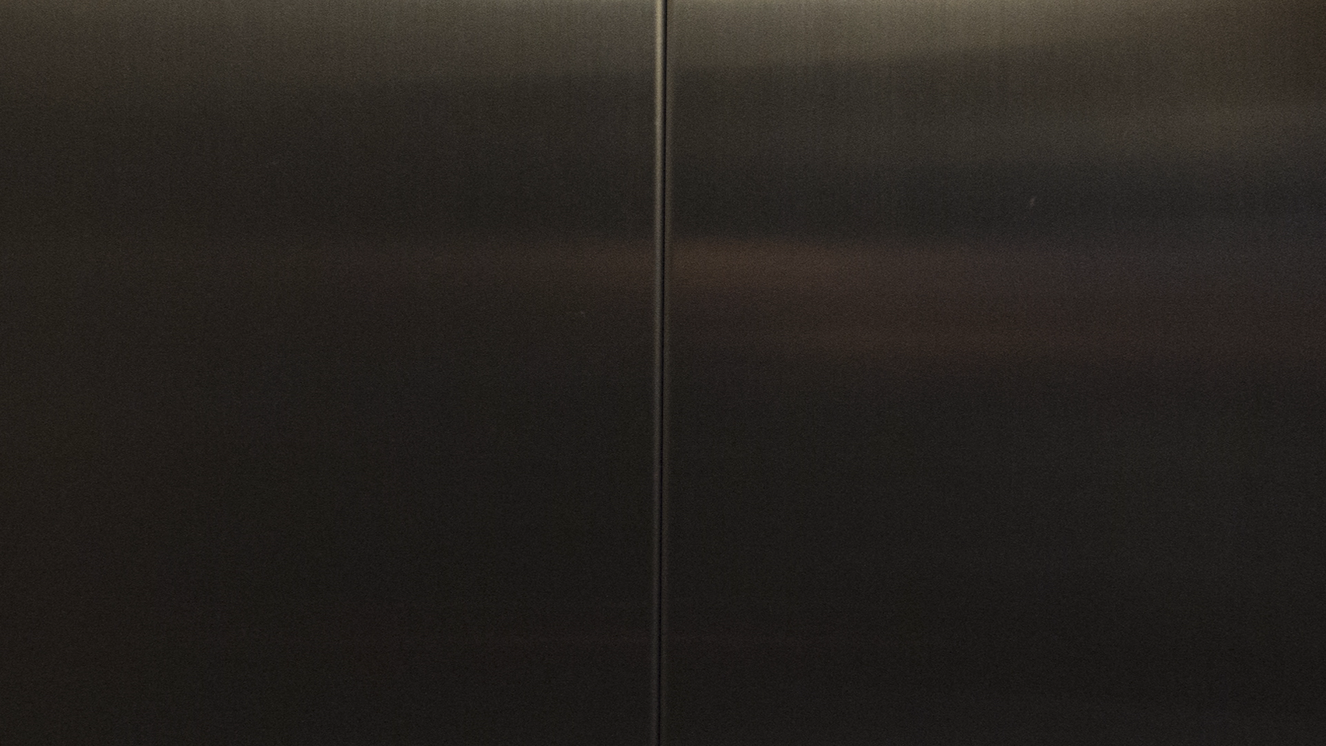 Liftscapes Enhance your lift elevator experience