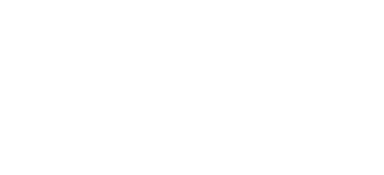 Liftscapes Logo White